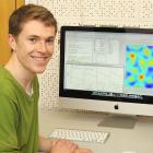 University of Otago physics honours student Edward Linscott  is looking forward to studying at...