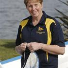 Vauxhall Yacht Club stalwart Julie Carrick is to be awarded a Yachting New Zealand honour award...