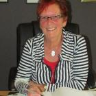 Waitaki Girls' High School  principal Lynlee Smith will leave the school in April to become ...
