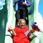 WEDDING_311214.JPG