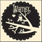 Whitley