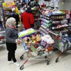 With memories still fresh of the Holy Land's worst storm in 50 years last winter, Israelis and...