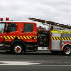 woman-hurt-after-being-hit-by-fire-engine-1.jpg