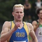 athletics_whyte__s_rio_dream_over_570e0d05dc.JPG