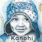bk_kids_Kanohi-My_Face-1.JPG
