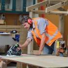 exp14carpenters_016-1.JPG