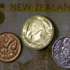 nz_currency.jpg