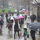 bad_weather.JPG