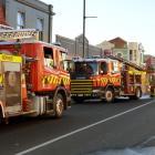 fire-engines.jpg