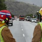 firefighters_work_on_glenda_dr_in_the_frankton_ind_56e1491cf1.JPG