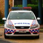 QLD_Police_Falcon_XT_-_Flickr_-_Highway_Patrol_Images_1.jpg