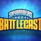 skylander-battlecast-cards-wiki-complete-list-character-gear-spells-relic-cards-epic_1.jpg