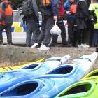 q-kayak3-sep24.JPG