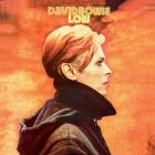 Auction house Sotheby's will sell off David Bowie's extensive art collection at auction in...