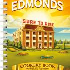 Edmunds Cookery Book.