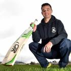 "Carisbrook-Dunedin captain Sean Eathorne: ""We've got a reasonably young side with some pretty..."