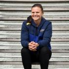 New Zealand and Otago captain Suzie Bates enhanced her reputation during a stunning season in...