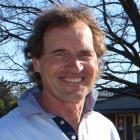 Alan Hamilton.