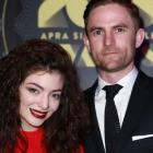Kiwi music artist Lorde will not be working with the producer of her debut album 'Pure Herione',...