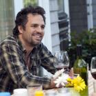 Actor Mark Ruffalo is one of several celebrities who have bolstered behind arrested documentary...