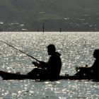 slamon_fishing_01_12012016.JPG