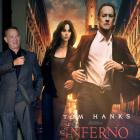 "Actor Tom Hanks poses at a screening of his film ""Inferno"" in Florence, Italy. Photo: Reuters"