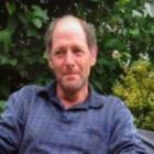 Last week police said they were looking for 55-year-old Christopher Turnbull. Photo: NZ Police