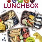 Munch Lunchbox, by Anna Bordignon and Michelle Kitney, Bateman, $35.