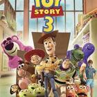 Toy Story 3G, 2010, Disney