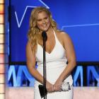 Actress and comedienne Amy Schumer has cancelled her Auckland show due to illness. Photo: Reuters