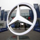 """China has hiked up its tax on luxury items such as """"super cars"""" in a bid to reduce emissions and..."""