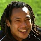 Former All Blacks captain Tana Umaga has been appointed assistant coach of the Maori All Blacks....