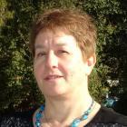 Michele Poole.