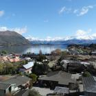 The latest monthly regional tourism estimates show Wanaka brought in $54 million from tourism...