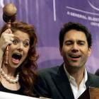 NBC comedy show 'Will & Grace' will be returning to screens this year two decades after it...