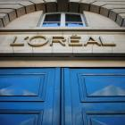 A forged L'Oreal cosmetic is among the counterfeit brands siezed. Photo: Reuters