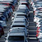 Motor vehicle finance provides Heartland Bank with an advantage. Photo: Reuters.