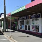 The future of the Caversham Liquor store is unclear after health and licensing  officials opposed...