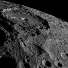 Dwarf planet Ceres has been added to a growing list of places in space that could potentially...