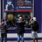 Cadbury World attracts around 110,000 visitors a year. Photo ODT
