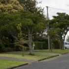 An elderly man was bashed in his home on Peverill Cres in Papatoetoe. Photo: file