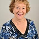 Reviewer Elizabeth Bouman