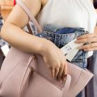 Retail New Zealand wants to nip shoplifting in the bud and asking the Government to fund a task...