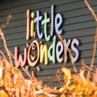 Little Wonders at St Clair, Dunedin, yesterday, one of the six South Island early childhood centres bought by listed Evolve Education Group. Photo: Stephen Jaquiery.