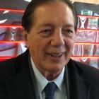 Invercargill Mayor Tim Shadbolt. Photo: ODT