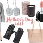Gifts ideas your mama will love!