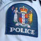 A man has been sentenced for importing drugs into Christchurch. Photo: ODT