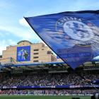 Chelsea will host Burnley to open its Premier League title defence. Photo: Getty Images