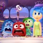 A still from the film 2015 film Inside Out.