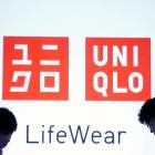 Japanese department store and retailer Uniqlo are considering the opporttunity to open its first...